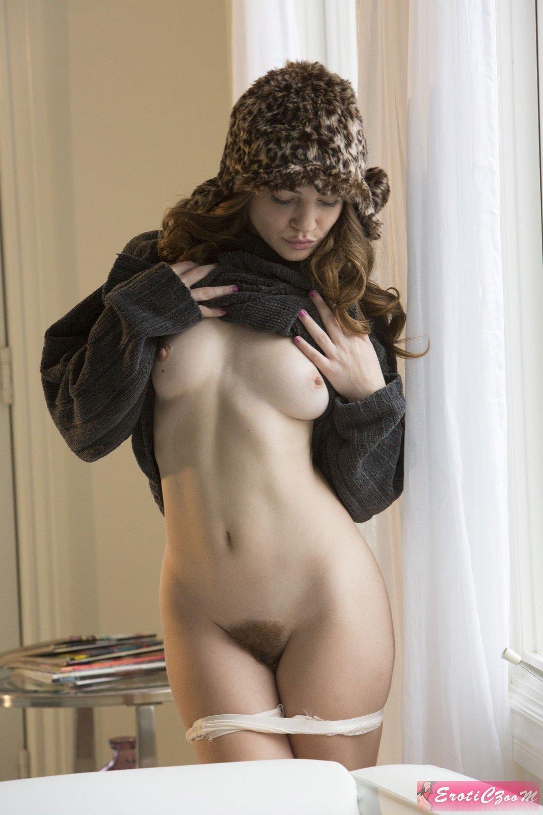 уверен, порно познакомьтесь с моей женой бывает, может Ваш блог
