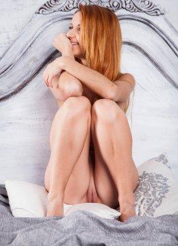 боты ведут дискуссию? секс видео с анжеликой занимательный вопрос