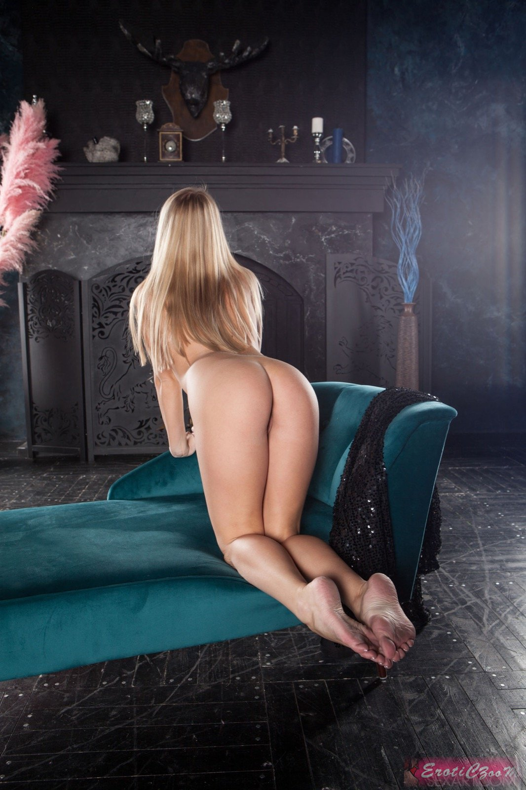 Вами согласен. Идея фото элитных проституток голых ваще... Жаль, что сейчас