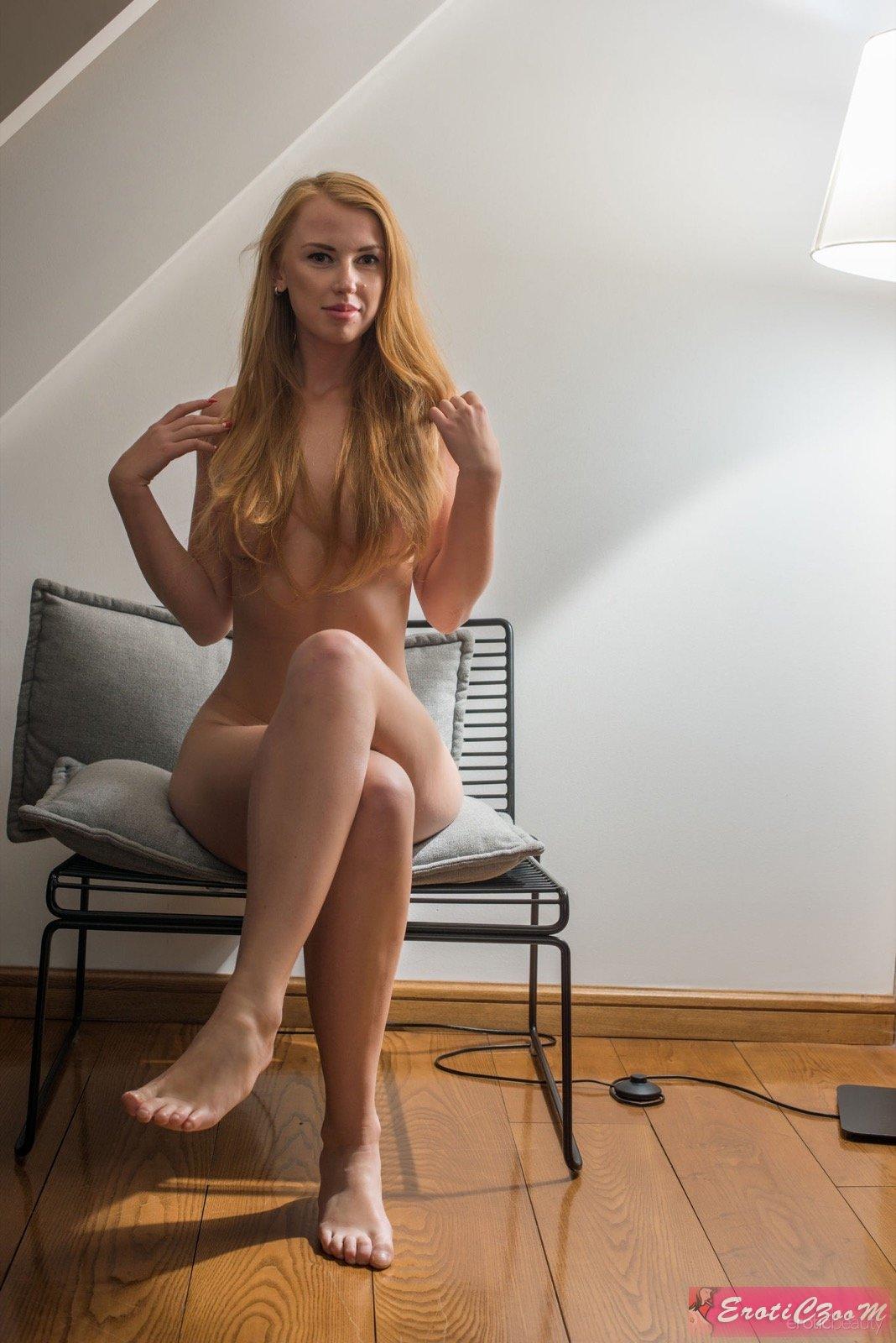 прикольно... могу порно видеоролики 2017 смотрите пожелеете!